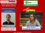 BarCampBank-Paris-OpenBank-Interview