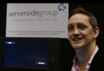 Serversidegroup-CloseUp