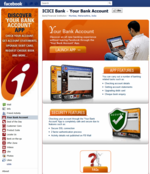 ICICI-FacebookApp-Processed