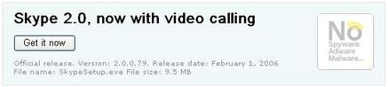 Skype_20_with_video_calling_1