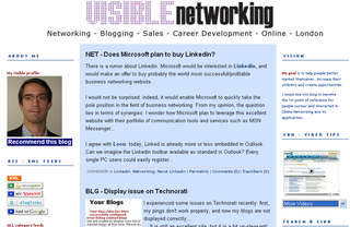 Thumbnail_visible_networking