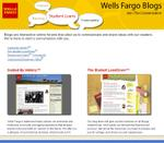 Wells_fargo_blogs_june_2007