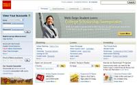 Wells_fargo_homepage_june_2007