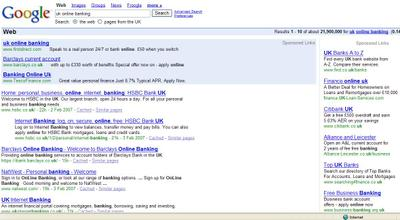 Blog_internetbanking_googlesearch04feb07_1