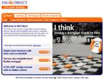 Ing_direct_homepage_16_feb_2007