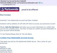 Phishing_nationwide_february2007