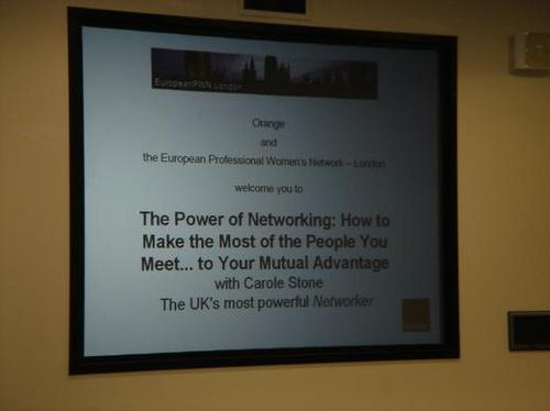 Epwn_london_event_networking