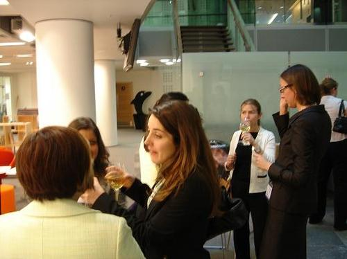 Epwn_london_event_networking_drinks_part_1