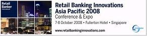 Retailbankinginnovationsapac2008