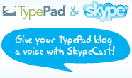 Typepad_and_skype_skypecasts