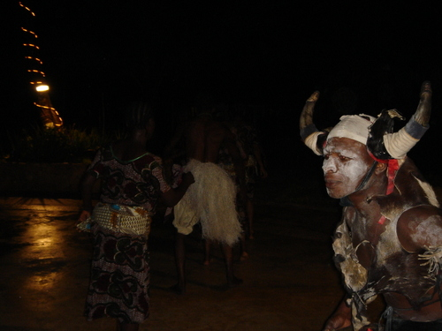 Zanzibar_breezes_hotel_tribal_dance_3